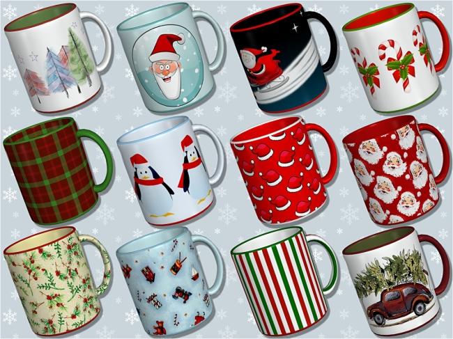 prev_holiday-coffee-mugs