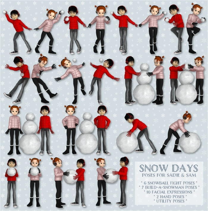 prev_snow-days-poses