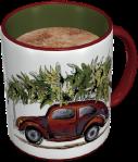 temp-mug prop