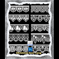 xmas2014_christmas-lace-pngs