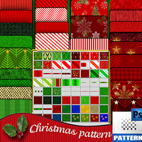 xmas2014_christmas-patterns