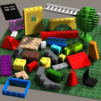 xmas2014_construction-bricks