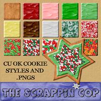 xmas2014_cookie-styles