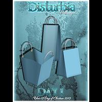 xmas2014_gift-bag-1
