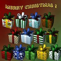 xmas2014_gift-boxes