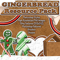 xmas2014_gingerbread-resource-pack