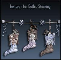xmas2014_gothic-stockings-textures2