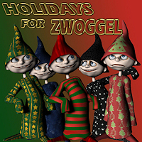 xmas2014_holidays-for-zwoggel