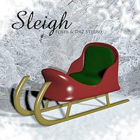 xmas2014_sleigh