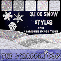 xmas2014_snow-styles