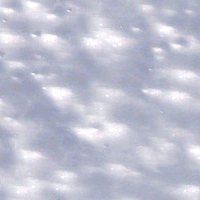 xmas2014_snow-textures