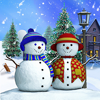 xmas2014_snowmen-props
