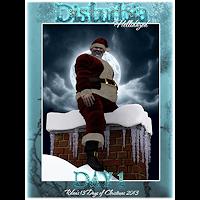xmas2014_snowy-roof