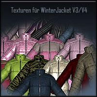 xmas2014_winter-jacket-textures