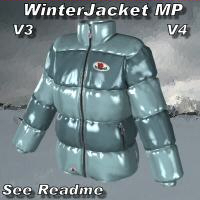 xmas2014_winter-jacket-v4v3