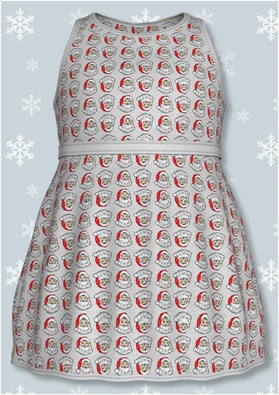 fleece-bambini-dress