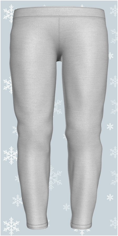 fleece-bambini-leggings