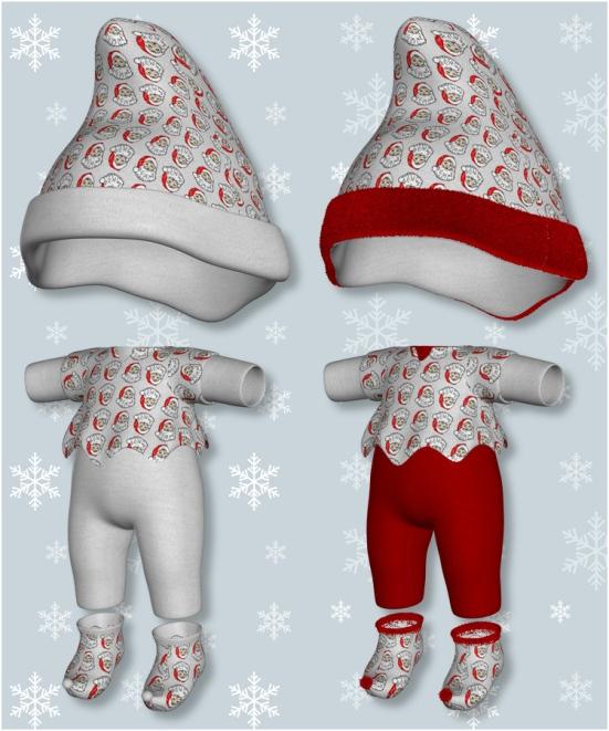 fleece-pippina-outfit