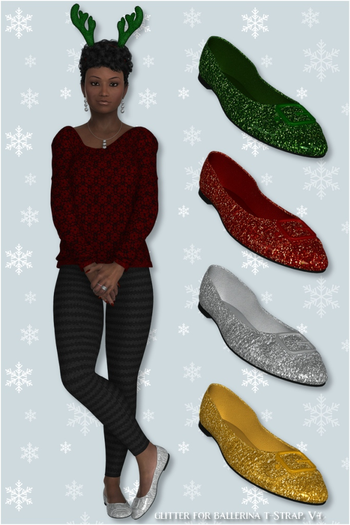 prev_glitter-shoes-bts-v4