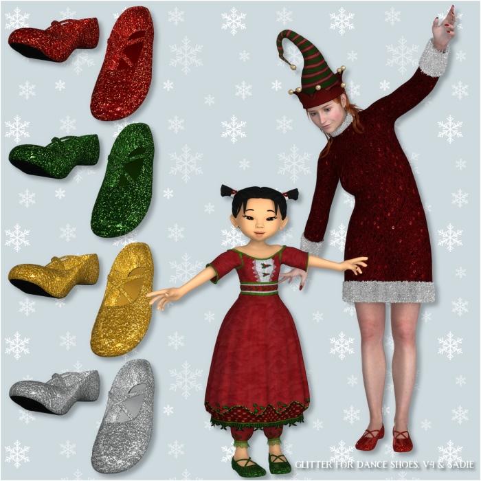 prev_glitter-shoes-dance1