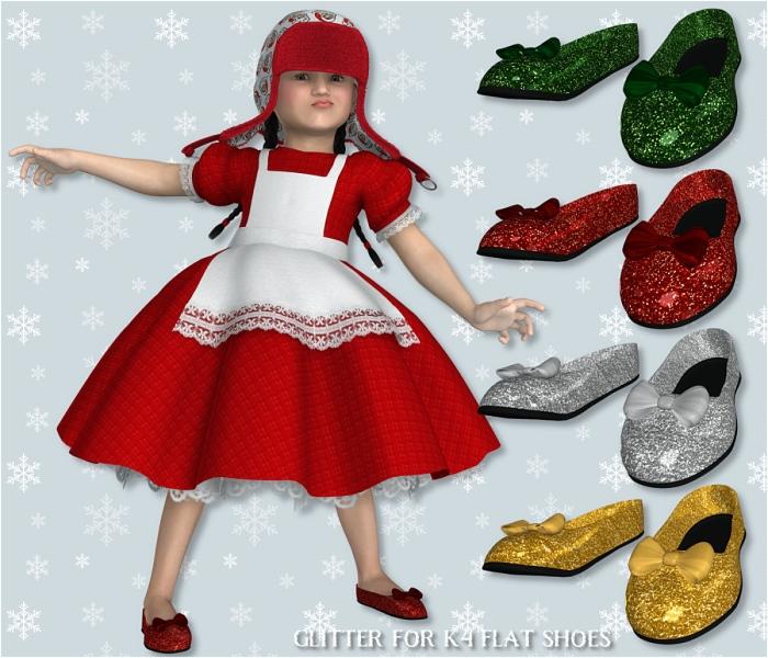 prev_glitter-shoes-k4-flat
