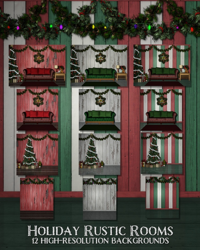 prev_holiday-rustic-room-backgrounds