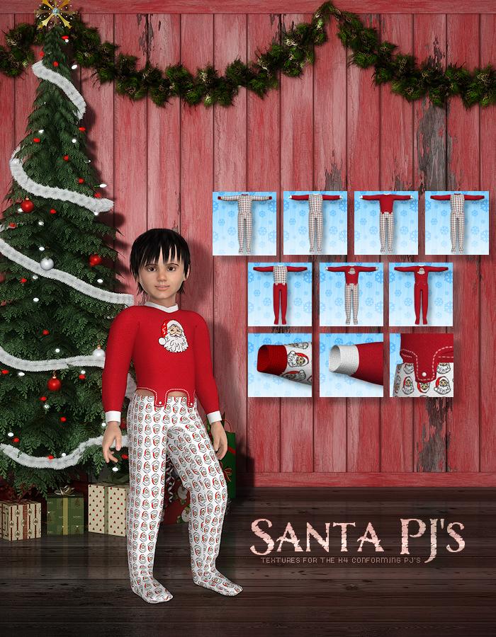 prev_k4-santa-pjs