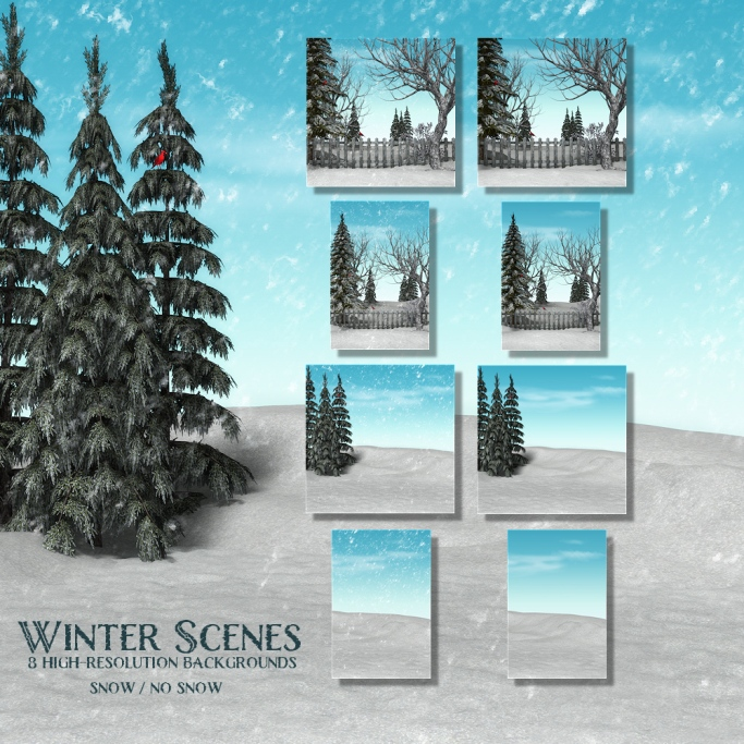 prev_winter-scene-bgs