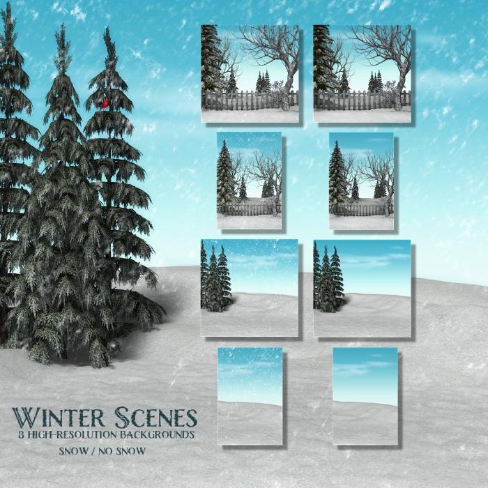 prev_winter-scene-bgs