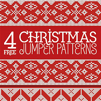 xmas2014_christmas-jumper-patterns