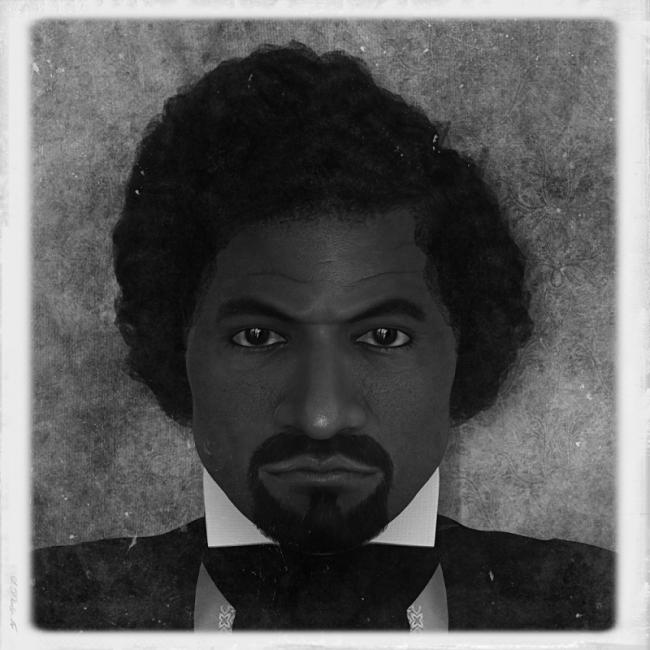 Frederick_Douglass_01