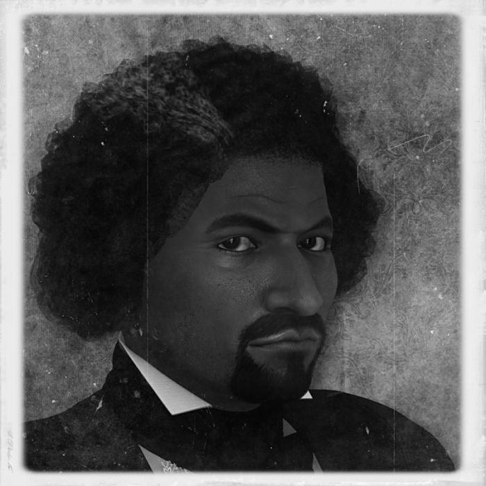 Frederick_Douglass_02