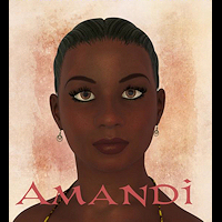 harlem_Characters-G1-Amandi