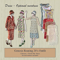 harlem_clothes-g1-20s-overdress