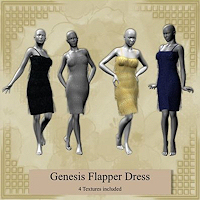harlem_Clothes-G1-Flapper-Dress