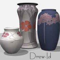 harlem_decor-A&C Vases