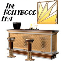 harlem_furniture-art deco bar