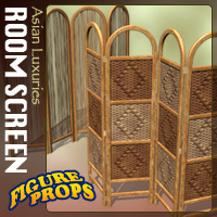 harlem_furniture-rattan screen