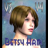 harlem_hair-betsy-v3v4