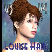 harlem_hair-louise-v3v4