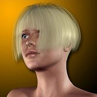 harlem_hair-RQ V4 Hair 003
