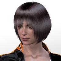 harlem_hair-short-bob