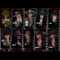 harlem_headware-famous hats m4