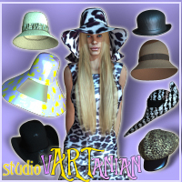 harlem_headware-hat collection (2)