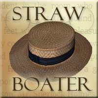 harlem_headware-straw boater (2)