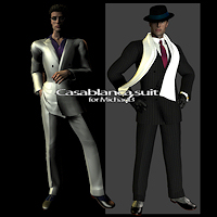 harlem_m3cl-casablanca suit 1
