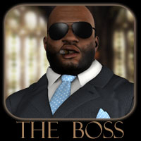 harlem_m4cr-the boss