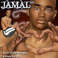 harlem_m4mor-jamal
