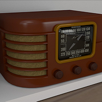 harlem_music-30s-radio