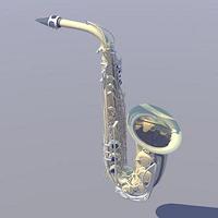 harlem_music-alto-sax